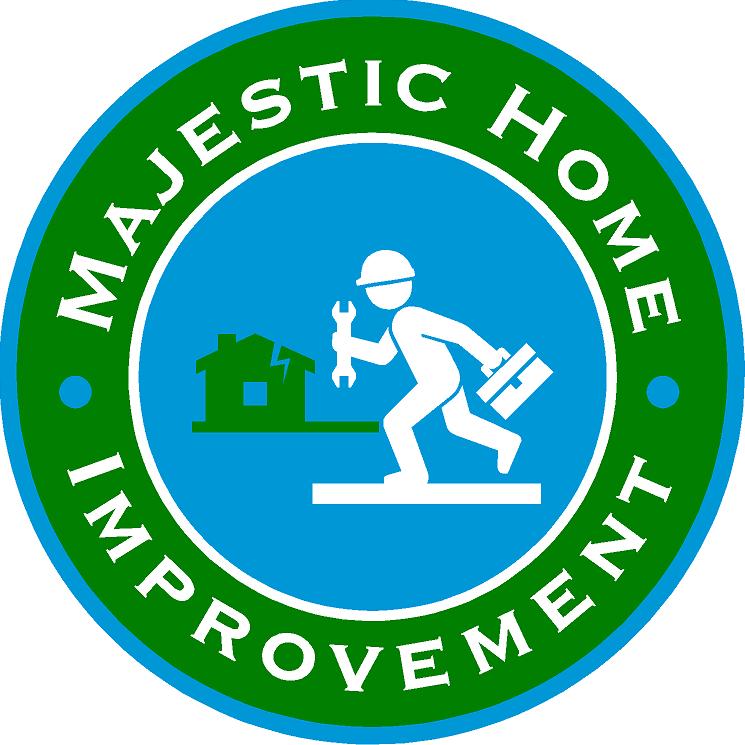 Majestic Home Improvement Llc Woodbridgd Va 22191